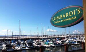 Lombardis