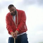 """DJ Khaled Ft Jay-Z, Meek Mill, Rick Ross & French Montana – """"They Dont Love You No More"""". Video"""