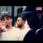 Cory Gunz – I Got It (Official Video) Prod: Jahlil Beats