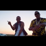 """Mase Feat. Eric Bellinger """"Nothing"""" (Video)."""