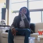 Lil Wayne – Weezy Wednesdays (Episode 17)