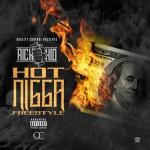 Rich The Kid – Hot Nigga Freestyle (New Music).