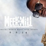 """Meek Mill Ft. Ty Dolla $ign-""""She Don't Know"""" (New Music)."""