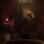 Teyana Taylor ft. Pusha T, Yo Gotti – Maybe (New Music).