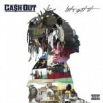 """Cash Out Ft. Rich Homie Quan """"Cookin It Up"""" (New Music)."""