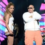 "Fat Joe Ft. Jennifer Lopez ""Stressin"". (New Music)"