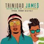 Trinidad James Ft Ilovemakonnen H.O.M.E