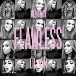 """Lil Kim- """"Flawless"""" (Remix) Nicki Minaj Diss"""