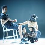 "NEW*Nicki Minaj- ""Anaconda"" (Official Music Video)."