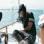 "PartyNextDoor Feat. Drake ""Recognize"" Video"