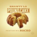 "Shawty Lo Ft Rocko – Pound Cake"" (New Music)."