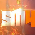 Smack/URL Presents Summer Madness 4 TRAILER 1