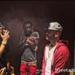 """DJ Drama Ft. Young Thug, Jeezy & Rich Homie Quan """"Right Back"""" (New Music)."""
