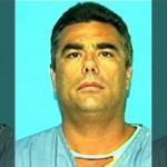 51 Yr Old Florida Man kills his daughter and six grandchildren.
