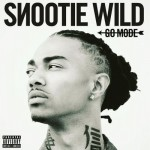 """Snootie Wild Ft. Yo Gotti & August Alsina """"Shes A Keeper"""" (New Music)."""