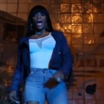 "Video: Joseline Hernandez – ""La Negra""."