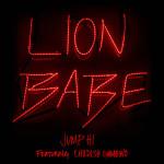 """Lion Babe f. Childish Gambino""""Jump Hi"""" (New Music)."""