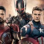 """Marvel's """"Avengers: Age of Ultron"""" – (2015 Trailer)."""