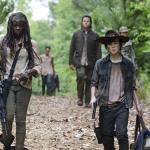 Watch The Walking Dead Season 5 EP 2 (Video).