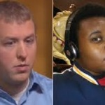 Missouri cop who killed Michael Brown has resigned from the police force