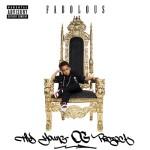 "Listen to Fabolous ""The Young OG Project"" Album."