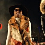 "Video: Dej Loaf Ft Birdman & Young Thug – ""Blood""."