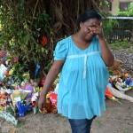 In Australia, 8 Youths Die in Mass Stabbing