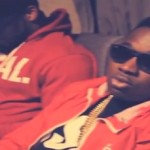 """Troy Ave """"Beneath Me"""" (Official Video)."""