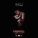 "New Music: Tracy T Ft Boosie Badazz – ""Choppas""."