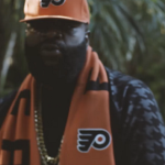 "Video: Rick Ross Ft Lil Bossie ""Nickel Rock""."