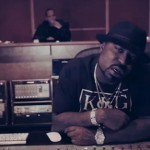 """Young Buck – """"New Years Cake"""" (Video)."""