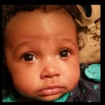 11 Yr-Old girl charged with murder for beating a 2-month-old baby to death