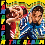 Chris Brown Ft. Tyga  Fan of A Fan (Free Album Stream).