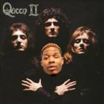 Fetty Wap ft Queen 'Trap Queen' – (Arthur McArthur Mix).