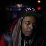 Fetty Wap talks meeting Kayne West, Yeezy boots and more.