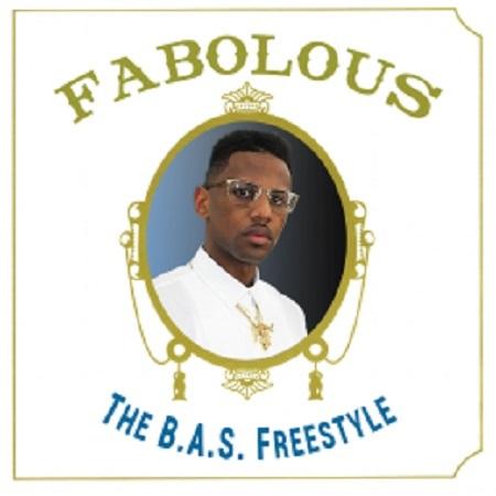 Fabolous The Bitches Aint Shit FREESTYLE