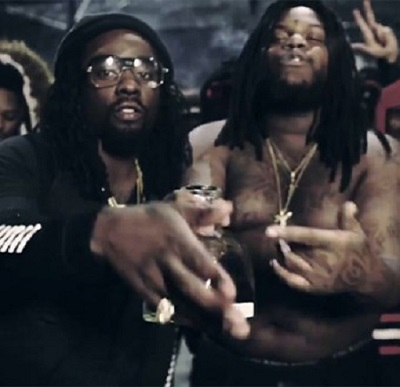 Official Video Wale Ft. Dew Baby & Fat Trel Loyalty