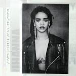 "New Music: Rihanna ""Bitch Better Have My Money""."