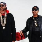 Video: DJ Infamous Ft 2 Chainz & Jeezy – Dikembe