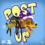 New Music: Wiz Khalifa & Ty Dolla $ign – Post Up