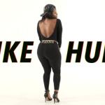 "VIDEO Nya Lee ft. Rowdy Rebel ""Like Huh"""
