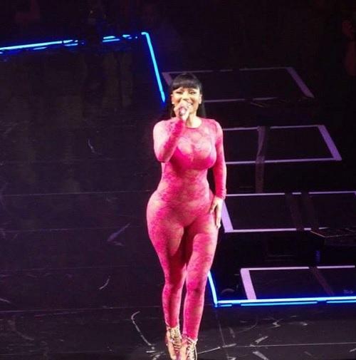 the pink print tour london 3