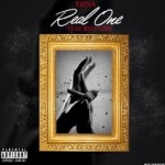 New Music: Trina Ft Rico Love – Real One