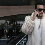 "Video: French Montana ""Dontchu""."