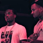 Video: Making of The Game Documentary 2