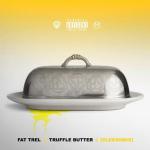 """Fat Trel """"Truffle Butter""""."""