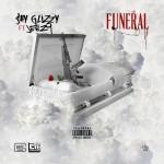 """Shy Glizzy Ft. Jeezy """"Funeral"""""""