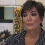 (Video) Kris Jenner tear's over Bruce's Transition.