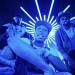 Video: Chris Brown & Tyga ft. ScHoolboy Q – Bitches N Marijuana