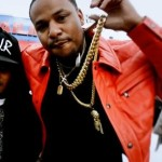 """DJ Spinking -Ft. Chinx Drugz & Zack """"Cash Rules"""" (Official Video)."""